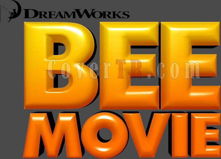 Bee Movie [2007]-bee-movie-2007jpg