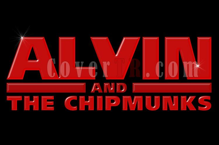 -alvin-chipmunks-2007jpg
