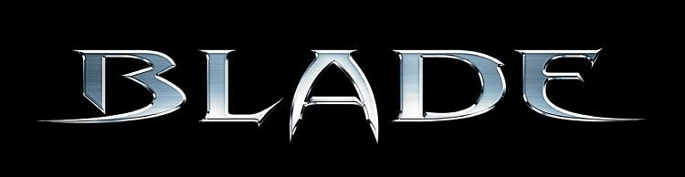 Blade [1998]-blade-1998jpg