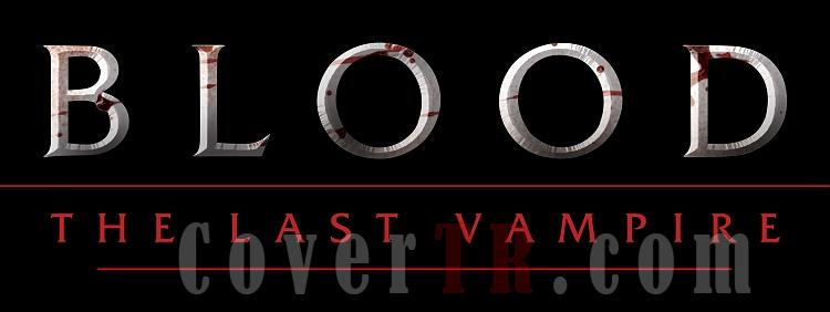 Blood The Last Vampire [2009]-blood-last-vampire-2009jpg