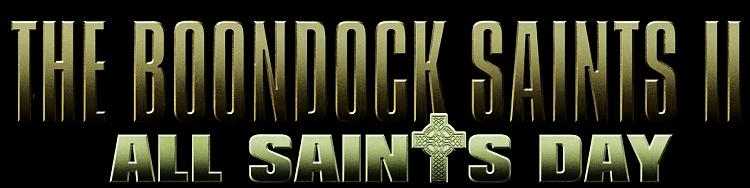 Boondock Saints II: All Saints Day , The  [2009]-boondock-saints-ii-all-saints-day-2009jpg