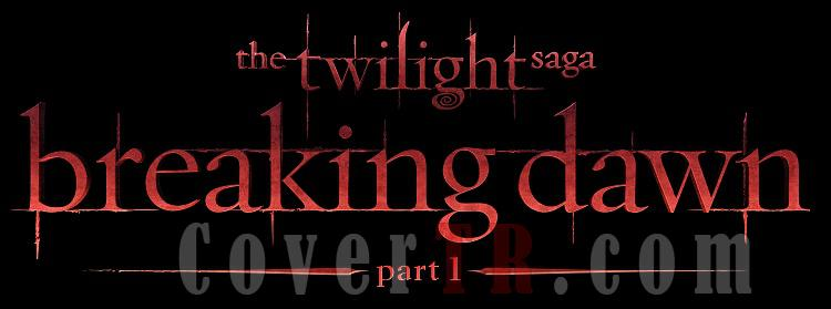 -twilight-saga-breaking-dawn-part-1-2011jpg