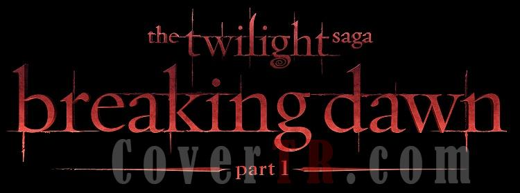 Twilight Saga Breaking Dawn - Part 1 , The  [2011]-twilight-saga-breaking-dawn-part-1-2011jpg