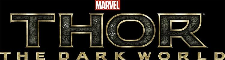 Thor: The Dark World [2013]-ttdw-title_lgjpg