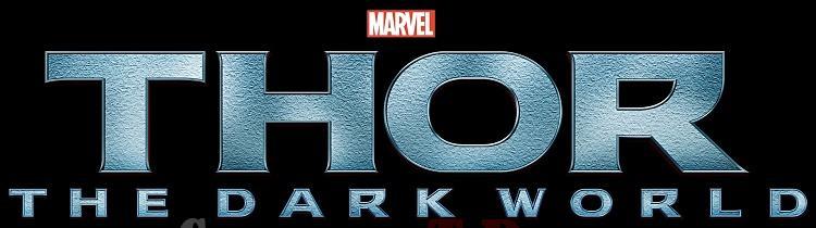 Thor: The Dark World [2013]-thor-dark-world-ttjpg