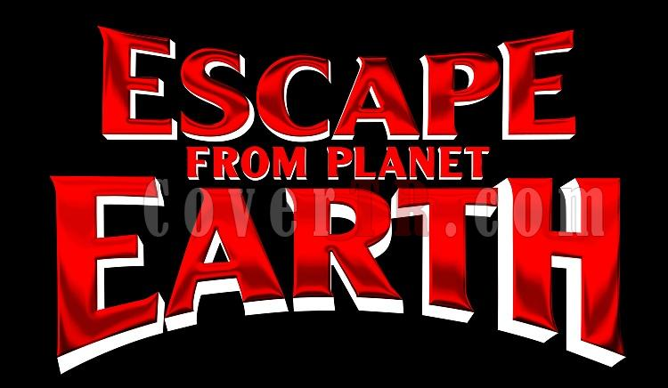Escape from Planet Earth [2013]-escape-planet-earth-ttjpg