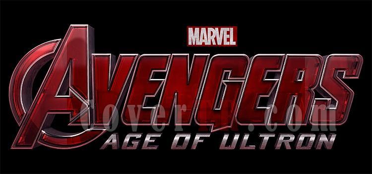 -avengers-age-ultron-2015jpg