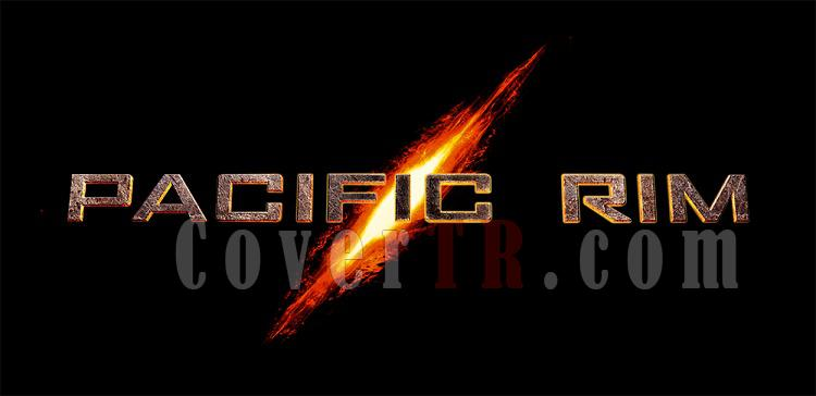 Pacific Rim [2013]-pacificrimttjpg