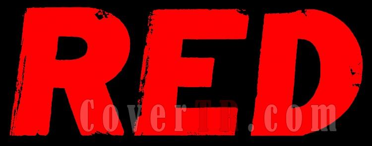 Red [2010]-red-2010jpg