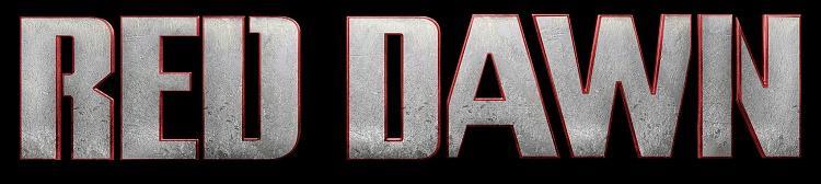 -red-dawn-2012jpg