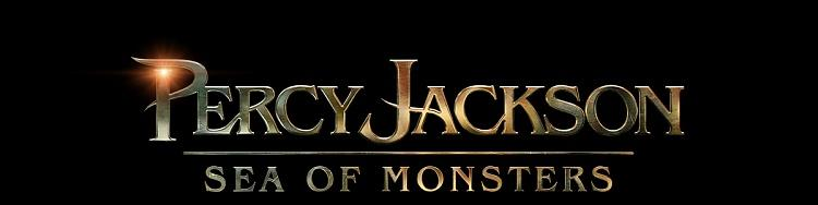-percy_jackson_sea_of_monsters_ttjpg