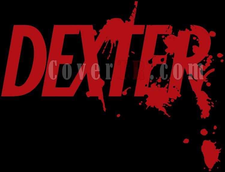Dexter [2006-?]-dexter-2006jpg
