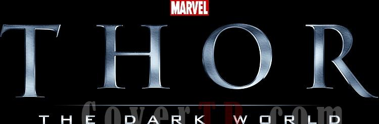 Thor: The Dark World [2013]-thor-dark-world-2013jpg