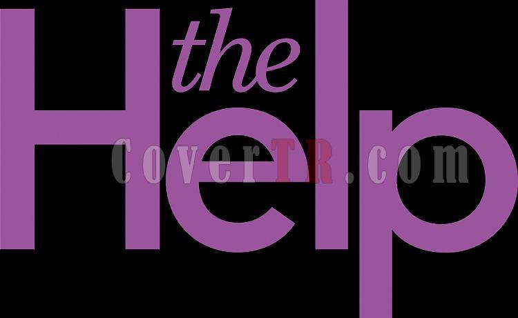 -help-2011jpg