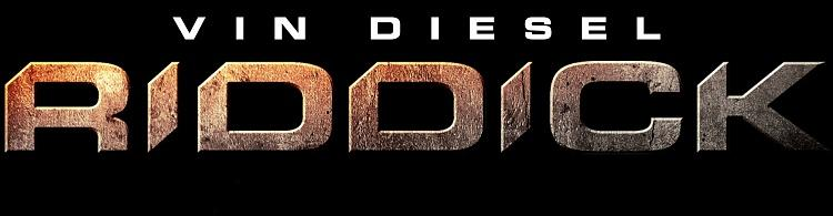 Riddick: Rule The Dark [2013]-v1jpg
