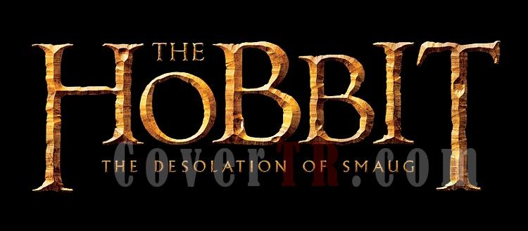 Hobbit: The Desolation of Smaug , The [2013]-hjpg