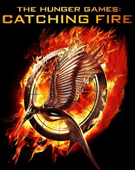 Hunger Games: Catching Fire , The [2013]-hunger-games-catching-fire-ttjpg