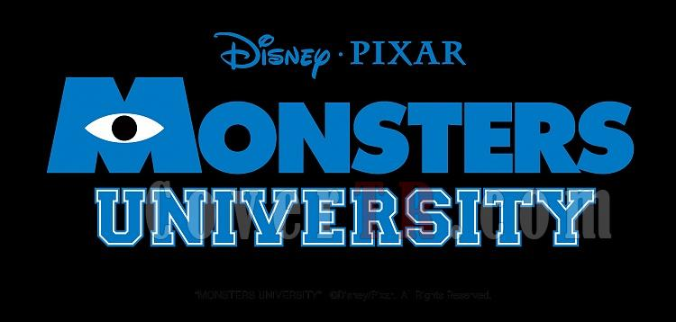 Monsters University [2013]-monsters_university_logojpg