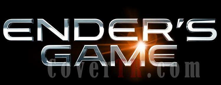 -enders-game-logojpg