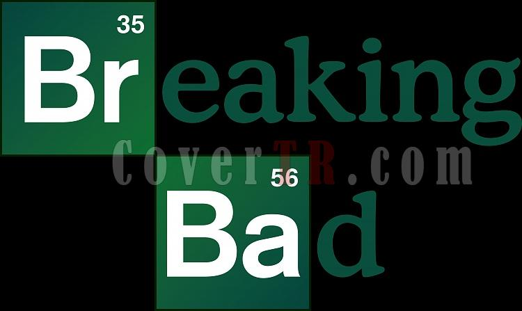-breaking-bad-ttjpg