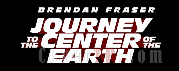 Click image for larger version  Name:Journey to the Center of the Earth.jpg Views:0 Size:57.1 KB ID:43905