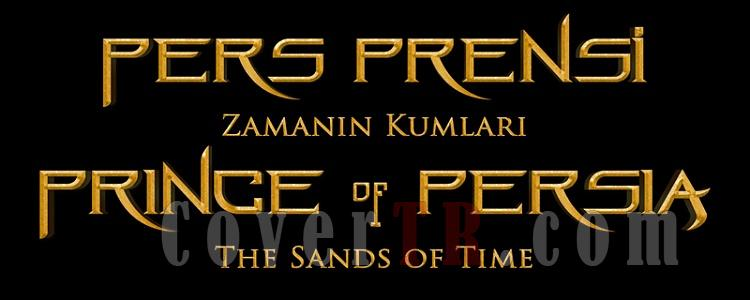 Click image for larger version  Name:Prince of Persia.jpg Views:0 Size:59.9 KB ID:43909
