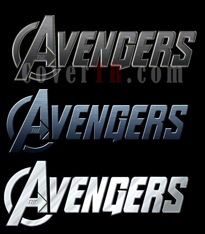 Avengers [2012]-avengers-2012jpg