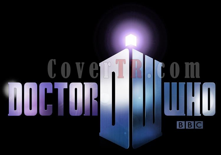 Doctor Who [2005 - ?]-doctor-who-2005-jpg