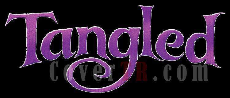 Tangled [2010]-tangled-2010-2jpg