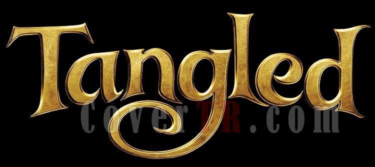 -tangled-2010jpg