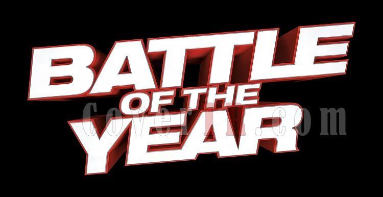 -battle-year-izlemejpg