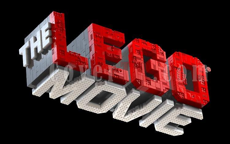 Lego Movie [2014]-legomoviettjpg