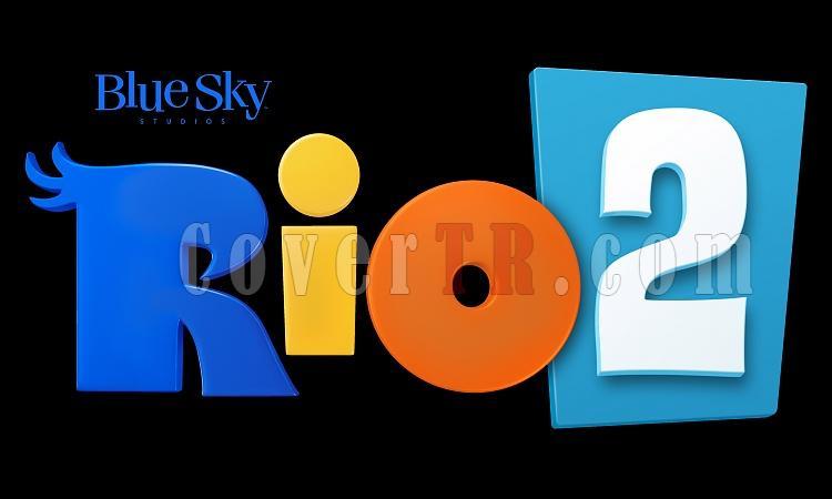 Rio 2 [2014]-rio_2_ttjpg