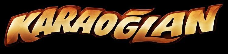 Click image for larger version  Name:Karaoğlan Logo.jpg Views:0 Size:44.7 KB ID:44315