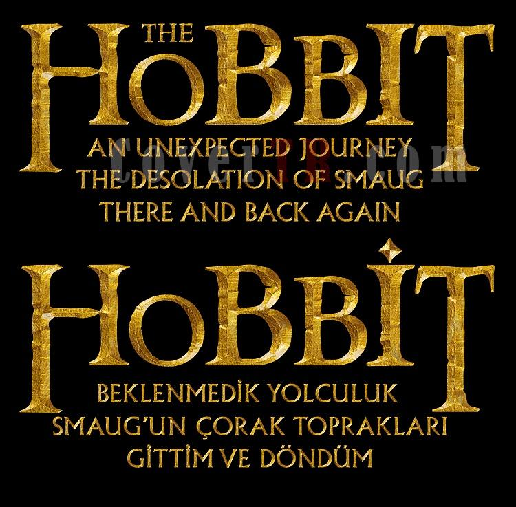 Hobbit Trilogy , The [2012-2013-2014]-hobbit-trilogyjpg