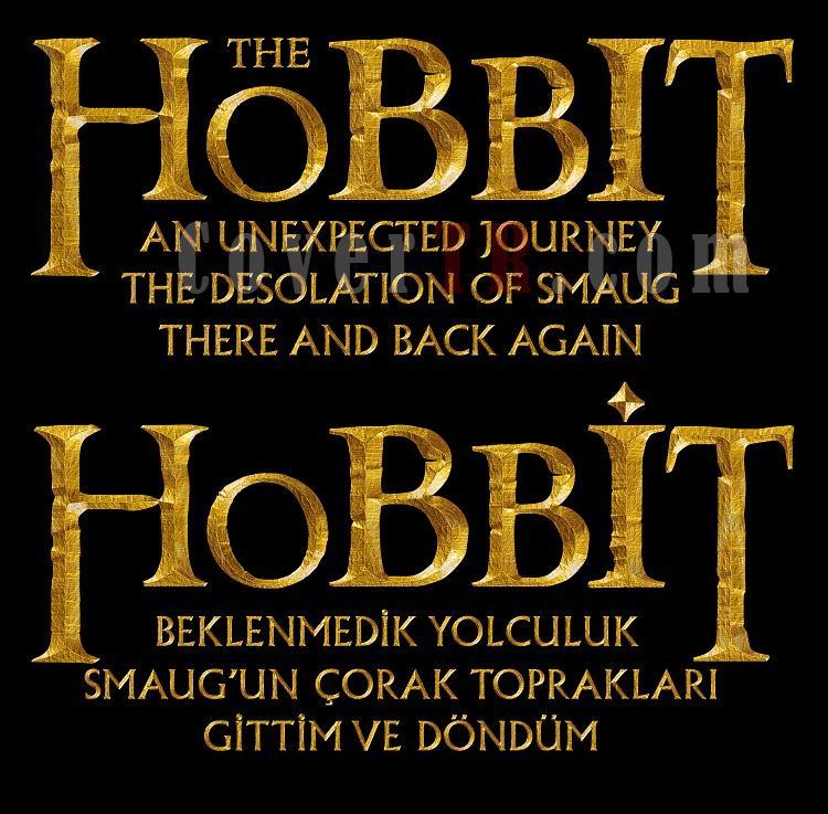 -hobbit-trilogyjpg