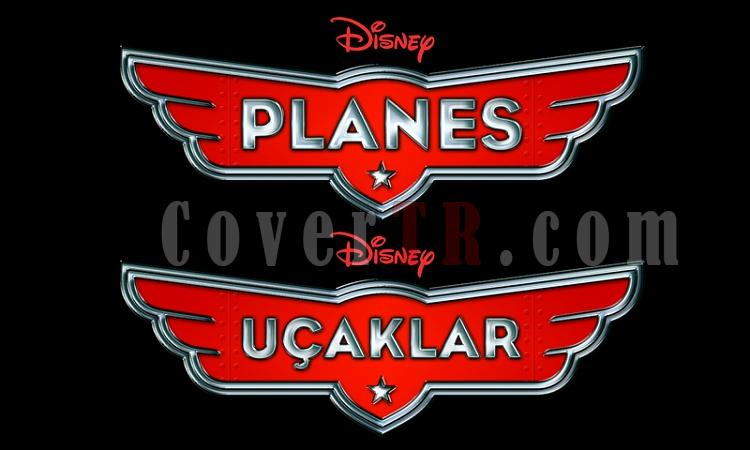 Click image for larger version  Name:Planes_TT.jpg Views:0 Size:80.2 KB ID:44326