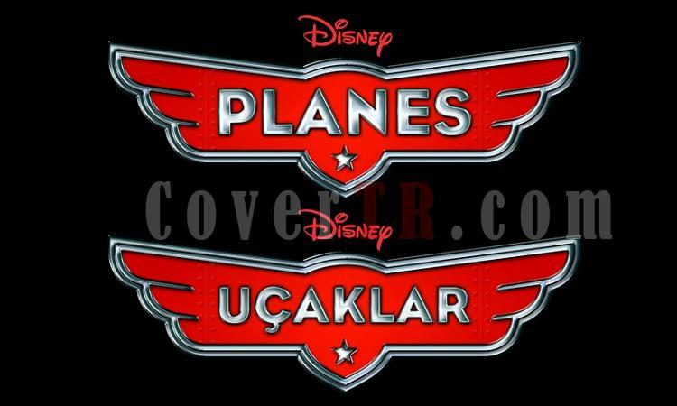 -planes_ttjpg
