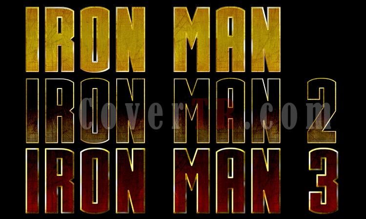 Iron Man Trilogy [2008-2010-2013]-iron-man-1-3jpg