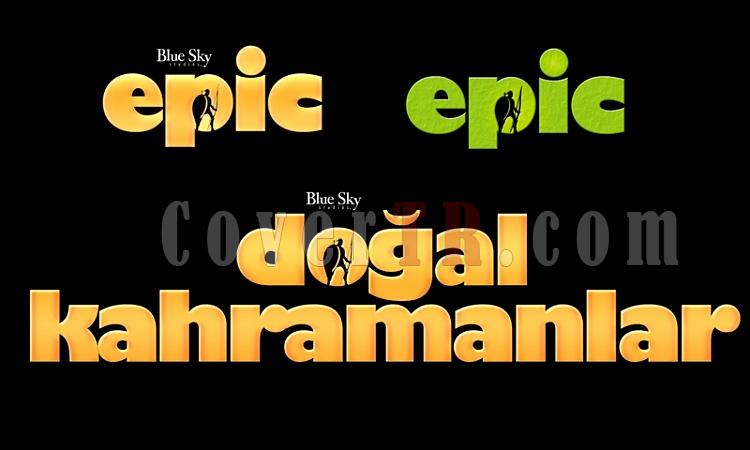 Click image for larger version  Name:Epic.jpg Views:0 Size:61.9 KB ID:44330