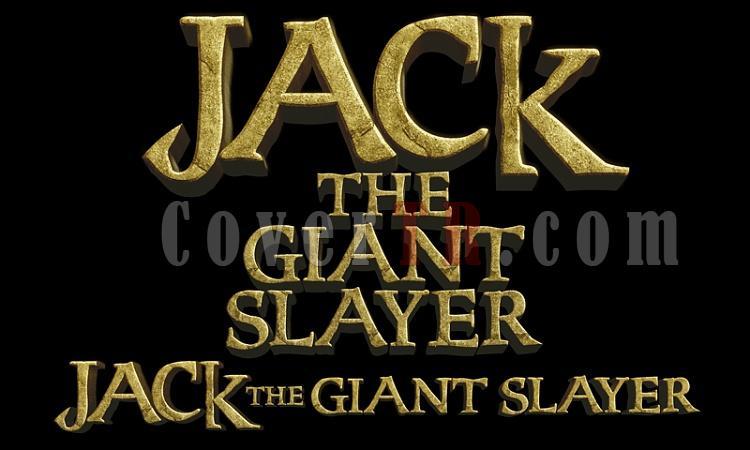 -jack-giant-slayerjpg
