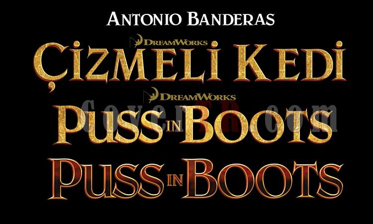 Click image for larger version  Name:Puss in Boots.jpg Views:0 Size:92.3 KB ID:44334