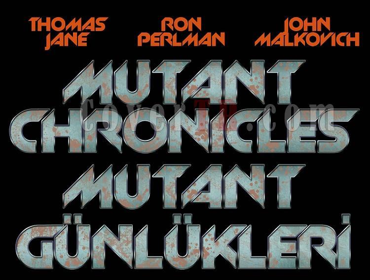 -mutant-chroniclesjpg