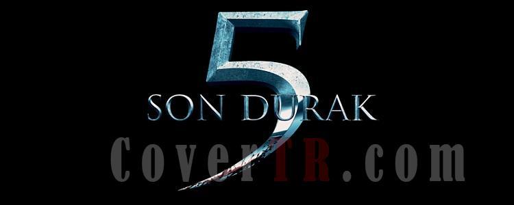 Final Destination 5 [2011]-final-destination-5jpg