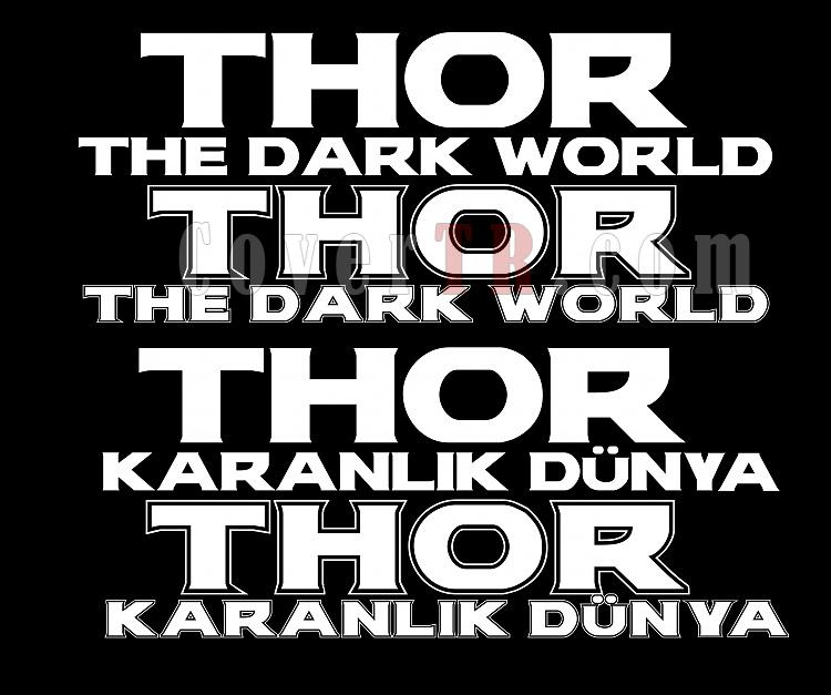 Thor: The Dark World [2013]-thor-darkworldjpg