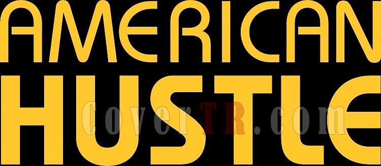 -american-hustle-ttjpg