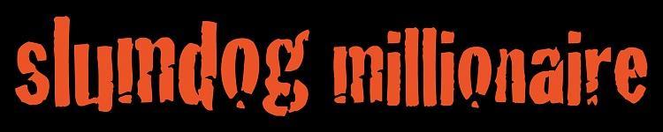 -slumdog-millionaire-2008jpg