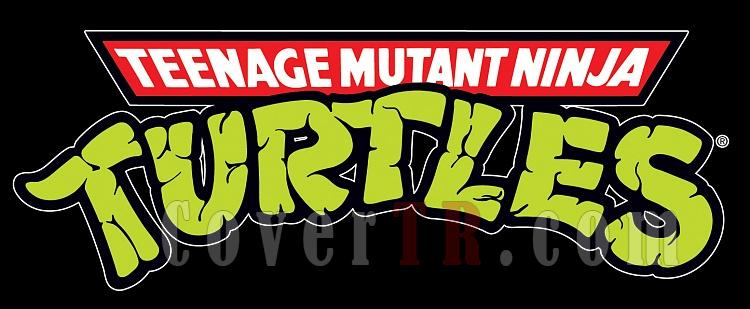 -teenage-mutant-ninja-turtles-ttjpg