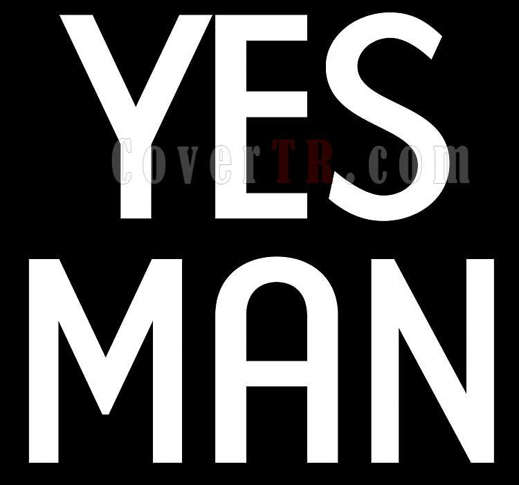 Yes Man [2008]-yes-man-2008jpg