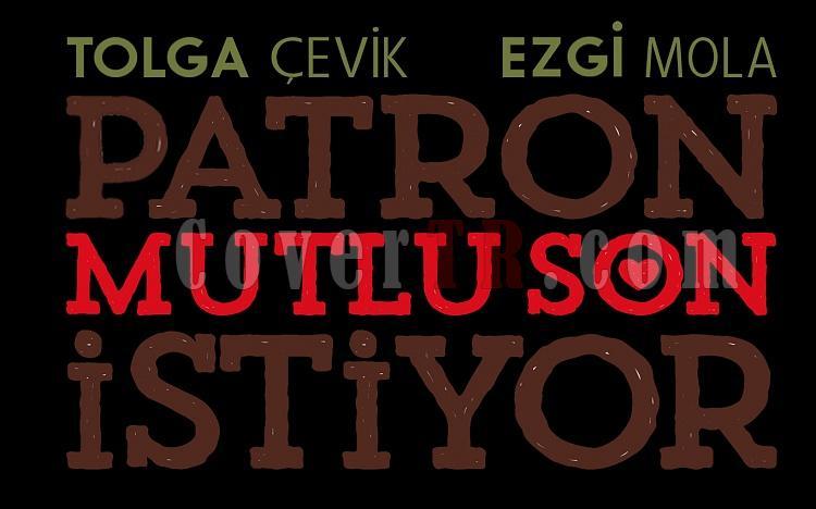 Click image for larger version  Name:Patron Mutlu Son İstiyor [2014].jpg Views:0 Size:84.0 KB ID:46510